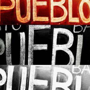 PUEBLO (RESTO-BAR)