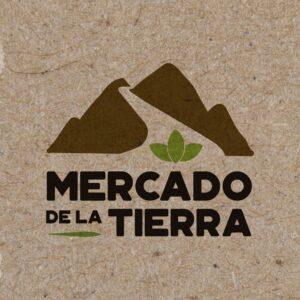 MERCADO DE LA TIERRA