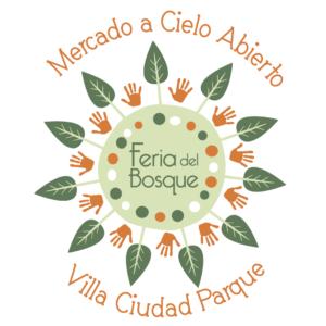 FERIA DE ECONOMÍA SOCIAL Y SOLIDARIA /MÚSICA BAJO LAS ESTRELLAS